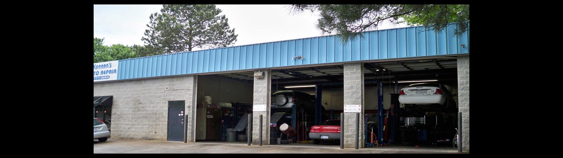 Kennans auto repair expert auto repair raleigh nc 27603 solutioingenieria Images